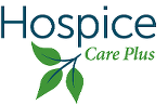 Hospice Care Plus