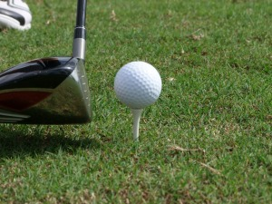 The 2015 Sag Hollow Golf Tournament is set for June 27. All proceeds go to Hospice Care Plus.