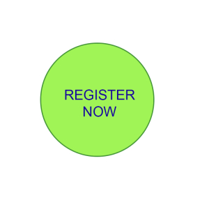 register now button color hope 5K