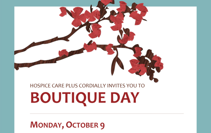 Boutique Day Flyer 2017 cropped