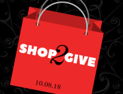 Shop2Give Website Graphic