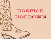DEV_ Hospice Hoedown for Website