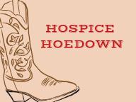 DEV_ Hospice Hoedown for Website