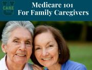 Medicare 101_ FB Event Image