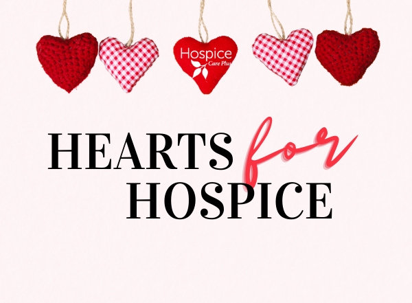 Hearts for Hospice 2021-Web-Featured Image (1)
