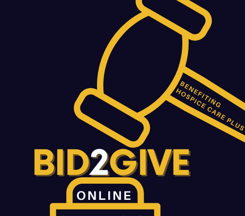 Bid to Give LOGO (7)